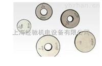 MYN2-20-720V氧化鋅壓敏電阻器,MYN2-20-680V氧化鋅壓敏電阻器