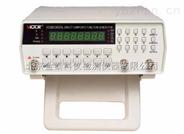 北京便携式频率计VC2003  功率计哪个品牌好