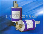 SPD-35KJ-2300V晶闸管保护器