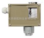 DT-Y501防腐型压力控制器