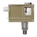 DT-Y511高压防腐压力控制器