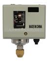 DT-YLJ经济压力控制器