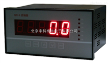 編碼器;聯軸器;數顯電力儀表;繼電器;變頻器;計數器;計米器;小型...