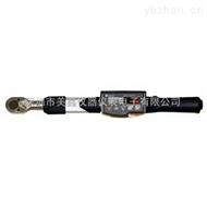 CEM200N3×19D日本东日(TOHNICHI)数显扭力扳手(40~200N.m)
