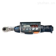 CEM20N3×10D日本东日(TOHNICHI)数显扭力扳手(4~20N.m)