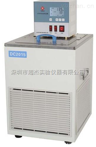茂名\肇庆\清远低温恒温槽价格,高精度超级低温恒温槽制造商