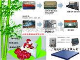120吨地磅秤多少钱/锦州2吨电子地磅秤报价