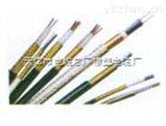 SYV23聚乙烯同轴射频电缆