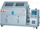 二氧化硫试验箱 可靠性环境试验箱