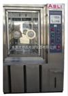 管件蓄热式冷热冲击试验机 冷热冲击试验箱