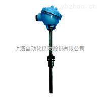 耐磨热电偶WRNN2-130