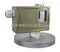 DT-Y500微压压力控制器