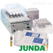HI83214 CODHI83214 COD多参数综合测定仪