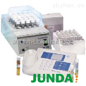 HI 83224 CODHI 83224 COD多参数测定仪