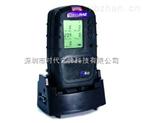 EntryRAE 五合一氣體檢測儀,PGM-3000復合氣體檢測儀