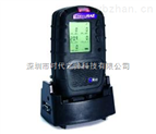 EntryRAE 五合一气体检测仪,PGM-3000复合气体检测仪
