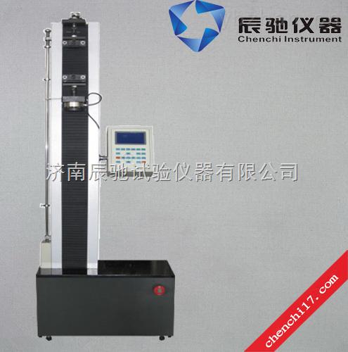 WDB-01-膏药贴剂剥离强度试验机