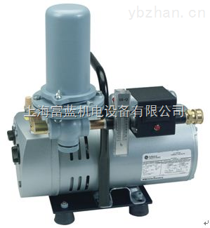 VS23系列连续气溶胶、碘取样器  美国HI-Q品牌总代理  特价供应