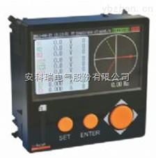 安科瑞電力質量分析諧波表APMD500