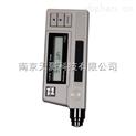 北京時代TT230涂層測厚儀(渦流法)|漆膜測厚儀|覆層測厚儀