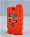 寶雞乙醇檢測儀,便攜式乙醇檢測儀