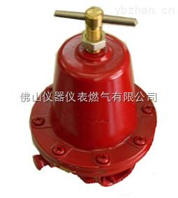 1588-美国REGO1588MN燃气调压器