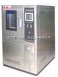 TH-225B(可程式)高低温试验箱