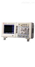 UTD2042C优利德数字存储示波器