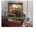 1915汉普仪,纯氧分析器生产厂家