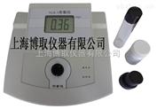 YLS-1實驗室臺式余氯分析儀價格,實驗室余氯測試儀