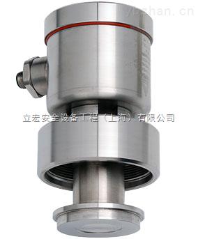 安德森耐格液位TDL液位傳感器TDL衛生型壓差式液位傳感器 立宏安全