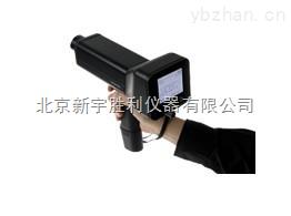 UP10000超声波检测仪、超声波检漏仪
