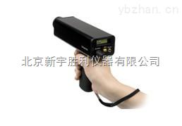 UP9000超声波泄漏检测仪、超声波检漏仪