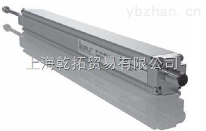 低价促销BALLUFF高精度位移传感器/BES 516-300-S 266-S 4