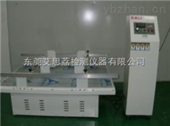 AS-250音響振動試驗打造大 振動台