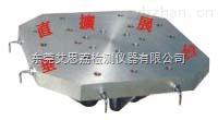密封件定频振动测试台可以定做 振动试验台