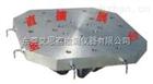 ES-20密封件定頻振動測試臺可以定做 振動試驗臺