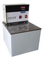 微機溫控超級恒溫槽/恒溫水浴箱