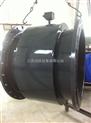 大口径电磁流量计(DN800 测水)