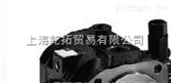-美PARKER变量叶片泵/RP4000400010