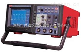 UTD3082C优利德数字存储示波器