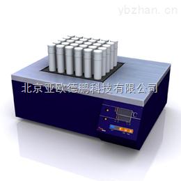 DP-SH230N-重金属消解仪