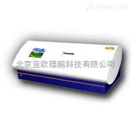 DP-P810-全自動旋光儀 旋光儀