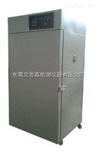 购买臭氧老化试验设备多品种 臭氧老化检测箱
