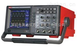 UTD3042CE优利德数字存储示波器