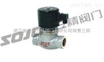 电磁阀图片系列:ZQDF蒸汽电磁阀