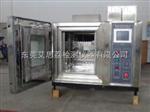 化学材料进口高低温湿热试验箱行业 非标高低温交变湿热室