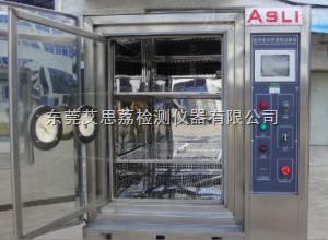 镍镉蓄电池汽车高低温试验室 非标高低温交变湿热室