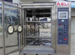镍镉蓄电池汽车高低温试验室十大 非标高低温交变湿热室