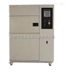 铁镍蓄电池恒温恒湿测试箱性价比 低温恒定湿热试验箱